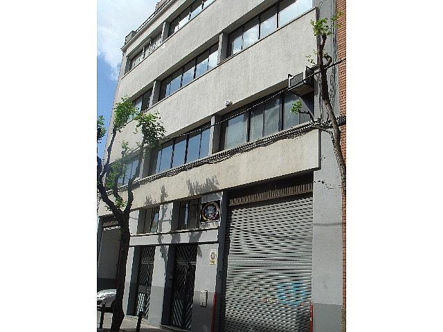 Foto 1 - Local en alquiler en calle Cr Corominas, Hospitalet de Llobregat, L´ - 327082338