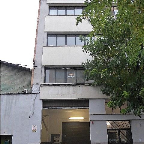 Foto 2 - Local en alquiler en calle Cr Corominas, Hospitalet de Llobregat, L´ - 327082341
