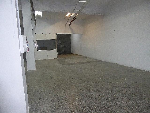 Foto 6 - Local en alquiler en calle Cr Corominas, Hospitalet de Llobregat, L´ - 327082353