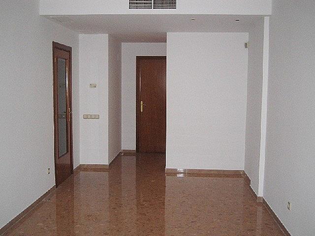 Foto 2 - Piso en alquiler en calle Corcega, Eixample esquerra en Barcelona - 330690374