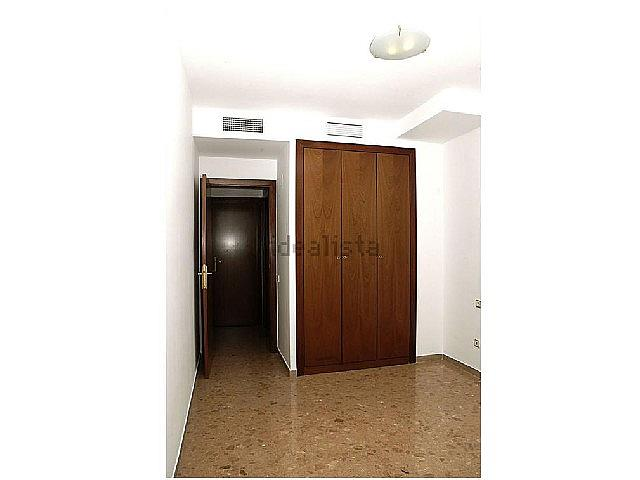 Foto 7 - Piso en alquiler en calle Corcega, Eixample esquerra en Barcelona - 330690389
