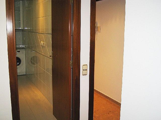Foto 8 - Piso en alquiler en calle Corcega, Eixample esquerra en Barcelona - 330690392