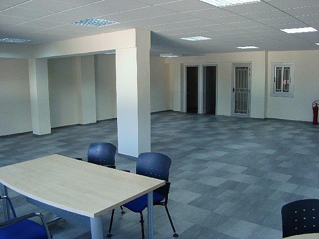 Foto 2 - Oficina en alquiler en calle Numancia, Eixample esquerra en Barcelona - 280183046