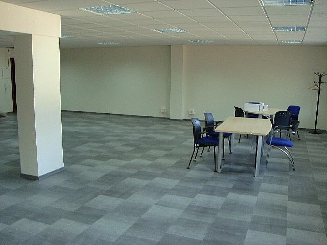 Foto 3 - Oficina en alquiler en calle Numancia, Eixample esquerra en Barcelona - 280183049