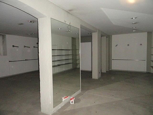 Foto 3 - Local en alquiler en calle Diputacion, Eixample esquerra en Barcelona - 280183304