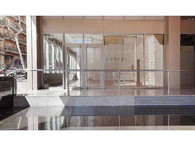 Foto 2 - Local en alquiler en calle CL Lepant, La Sagrada Família en Barcelona - 280183751