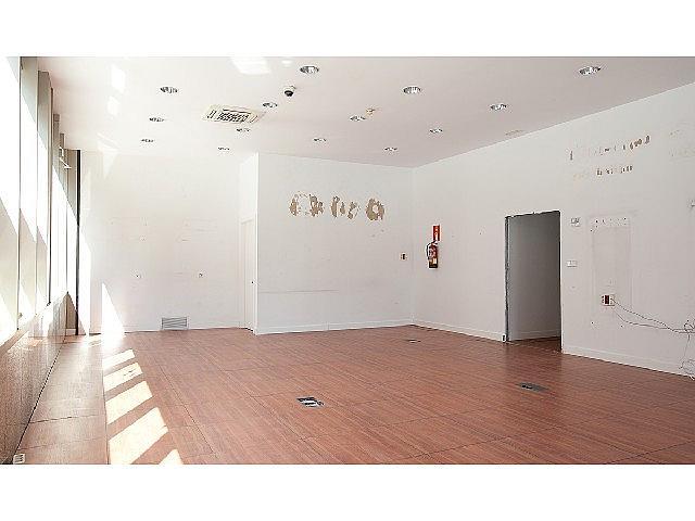 Foto 3 - Local en alquiler en calle CL Lepant, La Sagrada Família en Barcelona - 280183754