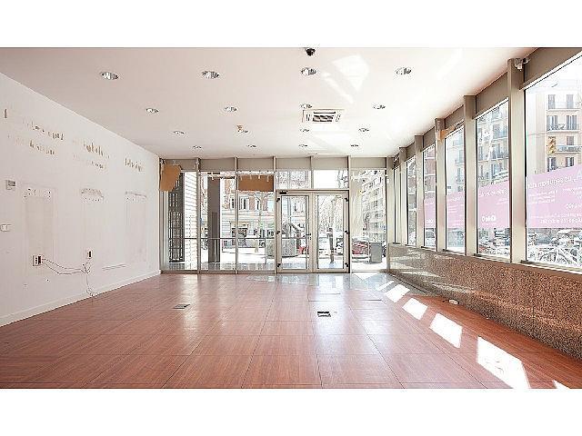 Foto 5 - Local en alquiler en calle CL Lepant, La Sagrada Família en Barcelona - 280183760