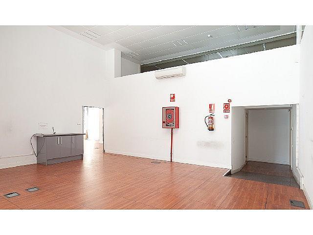 Foto 6 - Local en alquiler en calle CL Lepant, La Sagrada Família en Barcelona - 280183763