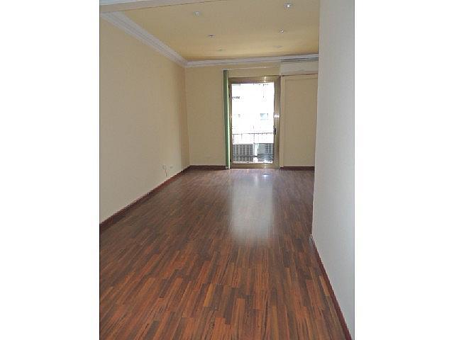 Foto 3 - Oficina en alquiler en calle Balmes, Eixample esquerra en Barcelona - 280183823