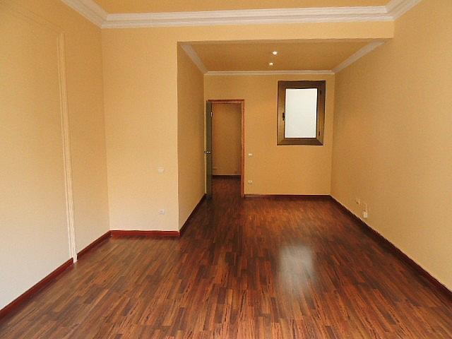 Foto 4 - Oficina en alquiler en calle Balmes, Eixample esquerra en Barcelona - 280183826