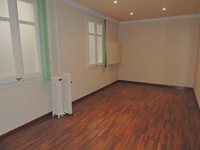 Foto 5 - Oficina en alquiler en calle Balmes, Eixample esquerra en Barcelona - 280183829