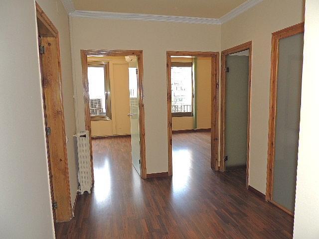 Foto 6 - Oficina en alquiler en calle Balmes, Eixample esquerra en Barcelona - 280183832