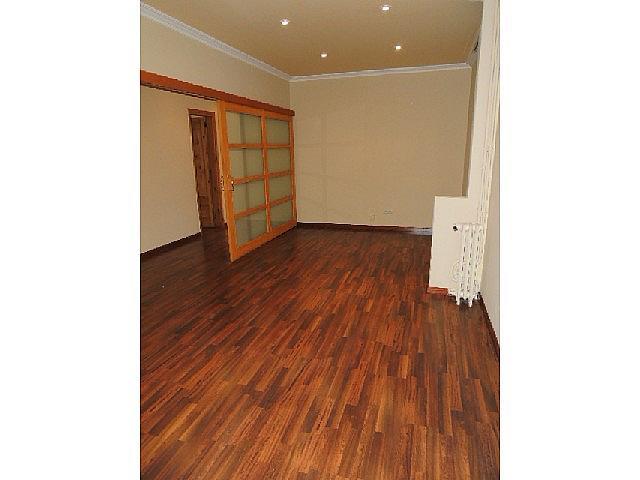 Foto 7 - Oficina en alquiler en calle Balmes, Eixample esquerra en Barcelona - 280183835