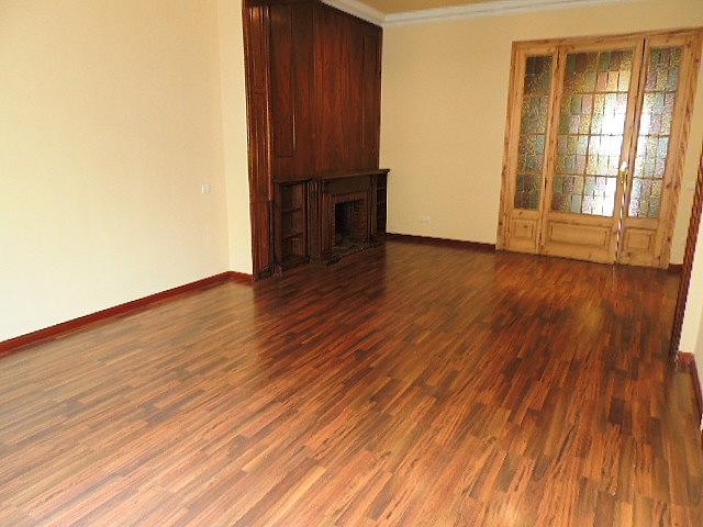 Foto 8 - Oficina en alquiler en calle Balmes, Eixample esquerra en Barcelona - 280183838