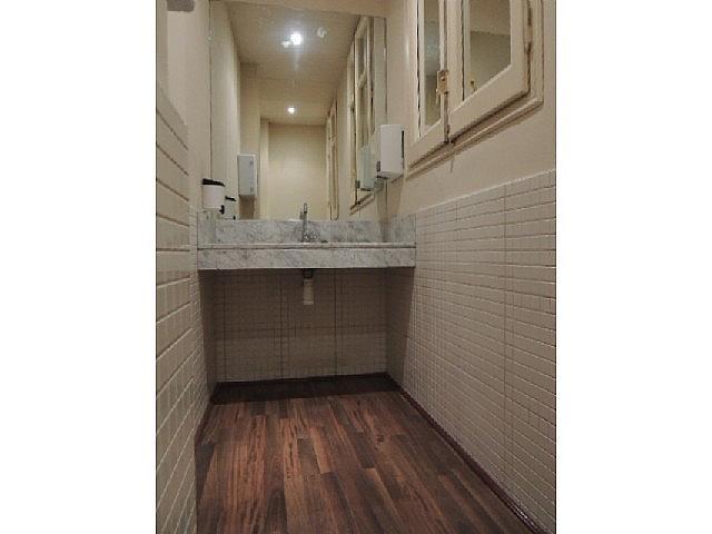 Foto 9 - Oficina en alquiler en calle Balmes, Eixample esquerra en Barcelona - 280183841
