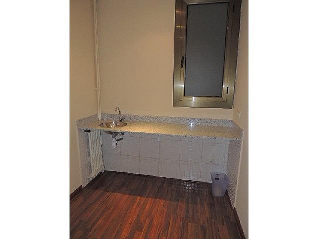 Foto 10 - Oficina en alquiler en calle Balmes, Eixample esquerra en Barcelona - 280183844