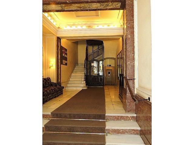 Foto 11 - Oficina en alquiler en calle Balmes, Eixample esquerra en Barcelona - 280183847