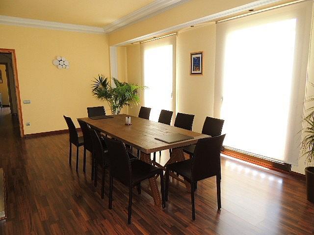 Foto 1 - Oficina en alquiler en calle Aribau, Eixample esquerra en Barcelona - 280183850
