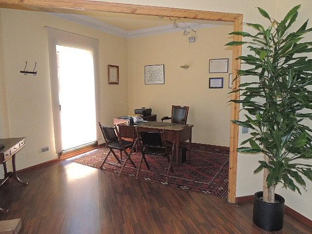 Foto 2 - Oficina en alquiler en calle Aribau, Eixample esquerra en Barcelona - 280183853