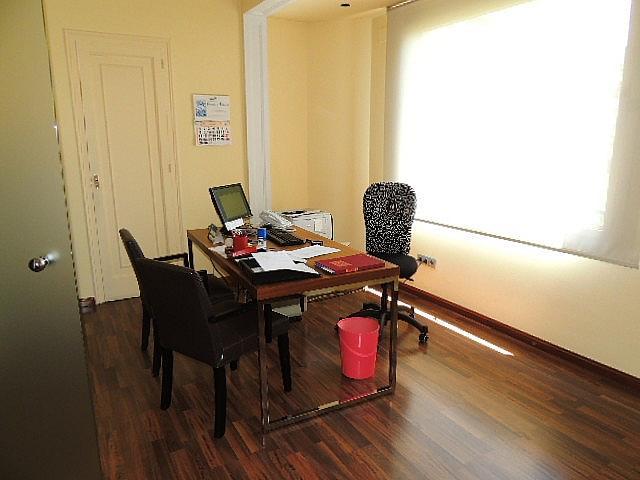 Foto 3 - Oficina en alquiler en calle Aribau, Eixample esquerra en Barcelona - 280183856