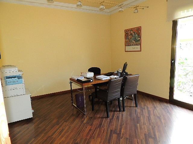 Foto 4 - Oficina en alquiler en calle Aribau, Eixample esquerra en Barcelona - 280183859