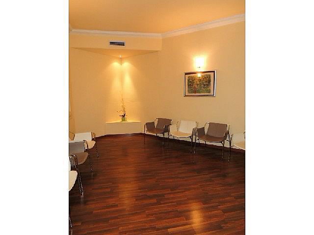 Foto 5 - Oficina en alquiler en calle Aribau, Eixample esquerra en Barcelona - 280183862