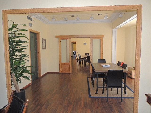 Foto 6 - Oficina en alquiler en calle Aribau, Eixample esquerra en Barcelona - 280183865