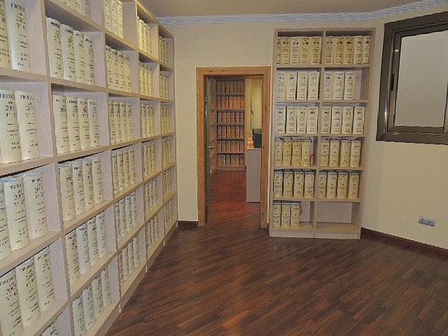 Foto 7 - Oficina en alquiler en calle Aribau, Eixample esquerra en Barcelona - 280183868