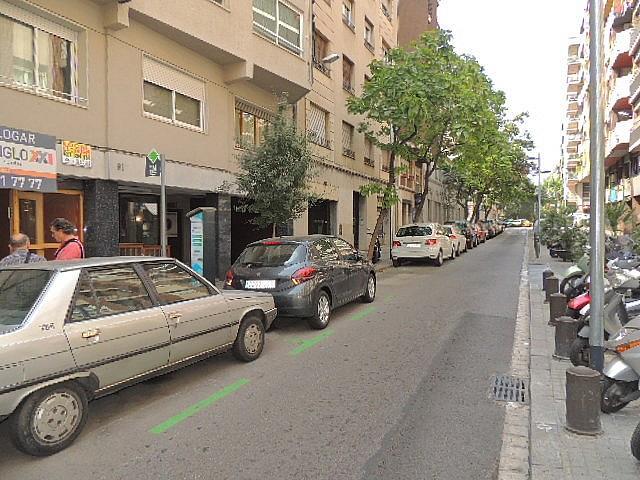 Foto 4 - Local en alquiler en calle Madrazo, Sant Genís dels Agudells en Barcelona - 280183979