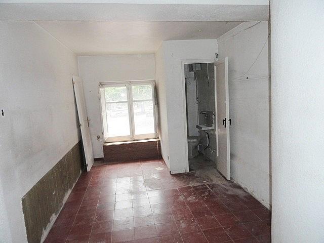 Foto 5 - Local en alquiler en calle Equador, Les corts en Barcelona - 280183073