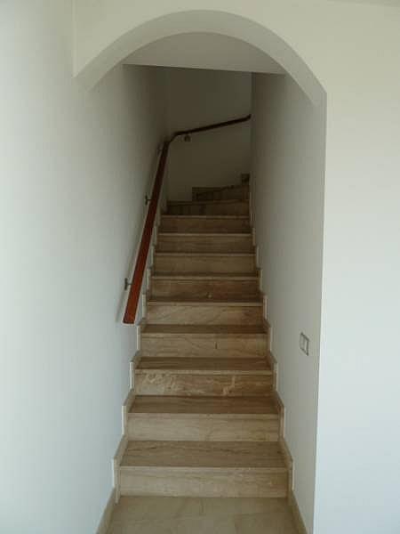Foto - Dúplex en alquiler en calle Set Camins, Set Camins en Igualada - 305132808
