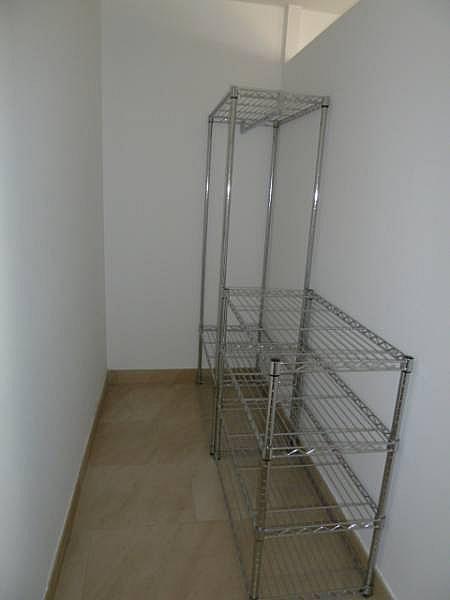 Foto - Dúplex en alquiler en calle Set Camins, Set Camins en Igualada - 305132829