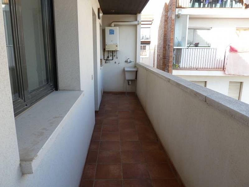 Foto - Dúplex en alquiler en calle Set Camins, Set Camins en Igualada - 305132838