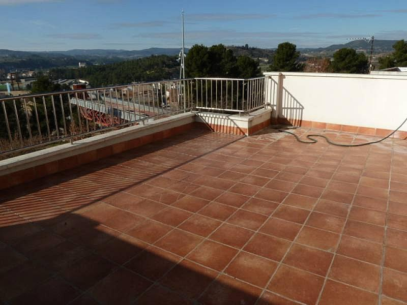 Foto - Dúplex en alquiler en calle Set Camins, Set Camins en Igualada - 305132859