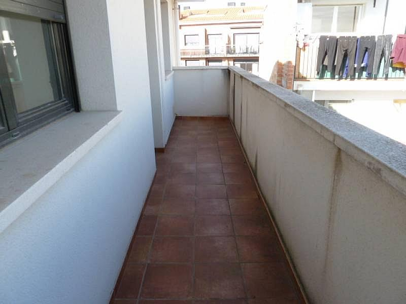 Foto - Dúplex en alquiler en calle Set Camins, Set Camins en Igualada - 305132865