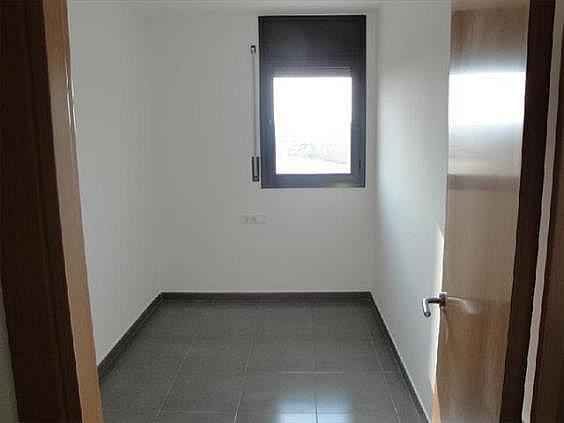Foto - Piso en alquiler en calle Sant Martí Sesgueioles Centre, Sant Martí Sesgueioles - 177585627