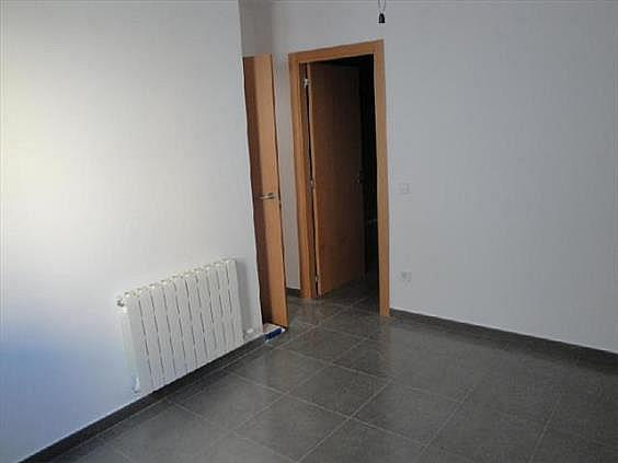 Foto - Piso en alquiler en calle Sant Martí Sesgueioles Centre, Sant Martí Sesgueioles - 177585636
