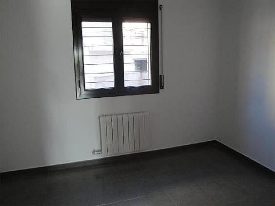 Foto - Piso en alquiler en calle Sant Martí Sesgueioles Centre, Sant Martí Sesgueioles - 177585639