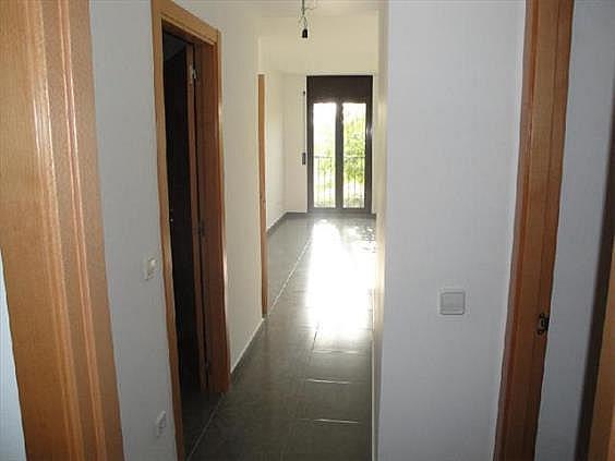 Foto - Piso en alquiler en calle Sant Martí Sesgueioles Centre, Sant Martí Sesgueioles - 177585642