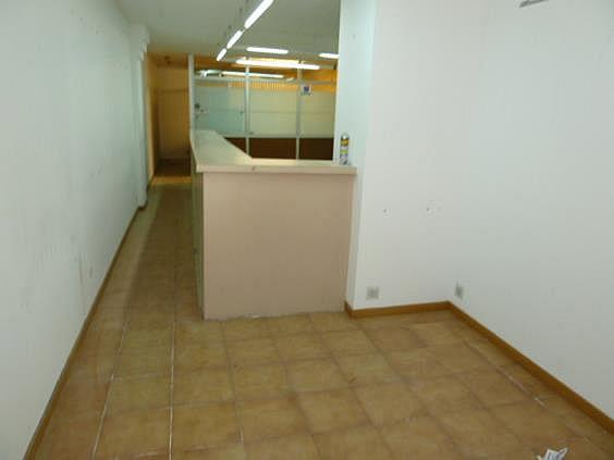 Foto - Local comercial en alquiler en calle Centre, Igualada - 177586440