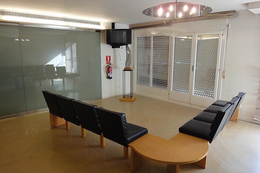Imagen del inmueble - Local comercial en alquiler en paseo Gran de Ronda, Lleida - 245484984