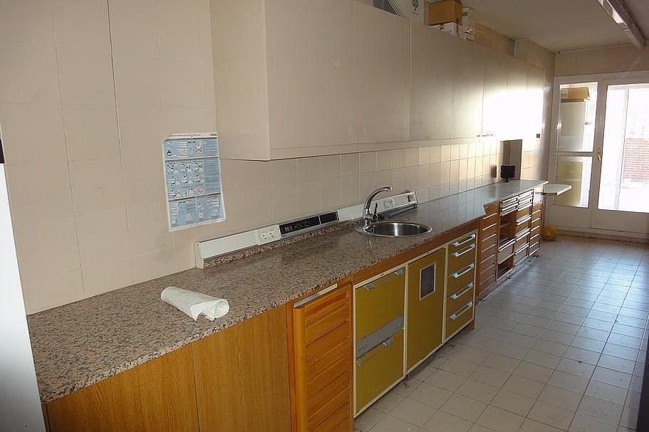 Imagen del inmueble - Local comercial en alquiler en paseo Gran de Ronda, Lleida - 245485026