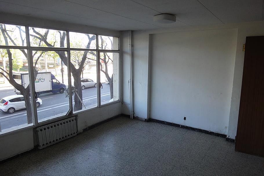 Imagen del inmueble - Oficina en alquiler en calle De Madrid, Lleida - 264584074
