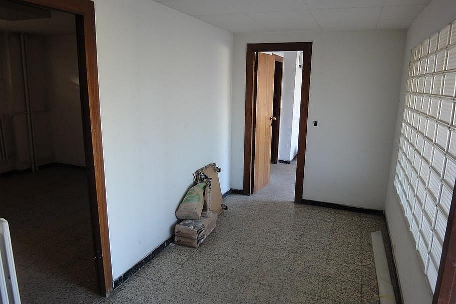 Imagen del inmueble - Oficina en alquiler en calle De Madrid, Lleida - 264584080