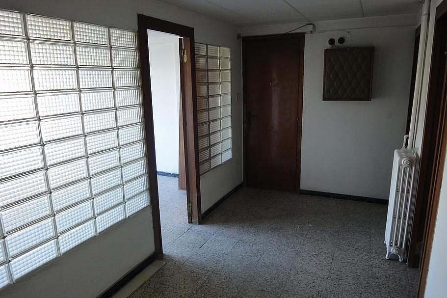 Imagen del inmueble - Oficina en alquiler en calle De Madrid, Lleida - 264584083