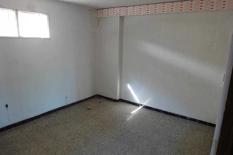 Imagen del inmueble - Oficina en alquiler en calle De Madrid, Lleida - 264584092
