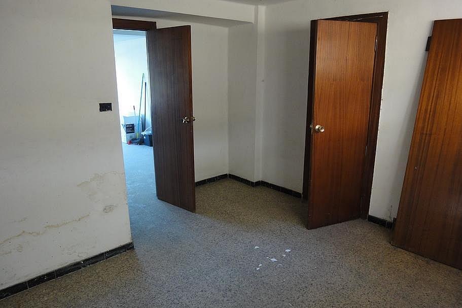 Imagen del inmueble - Oficina en alquiler en calle De Madrid, Lleida - 264584095