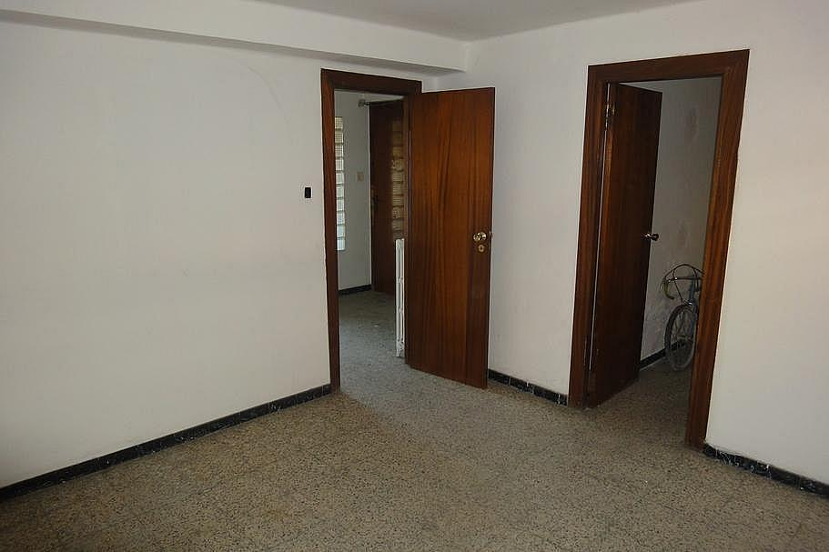 Imagen del inmueble - Oficina en alquiler en calle De Madrid, Lleida - 264584098