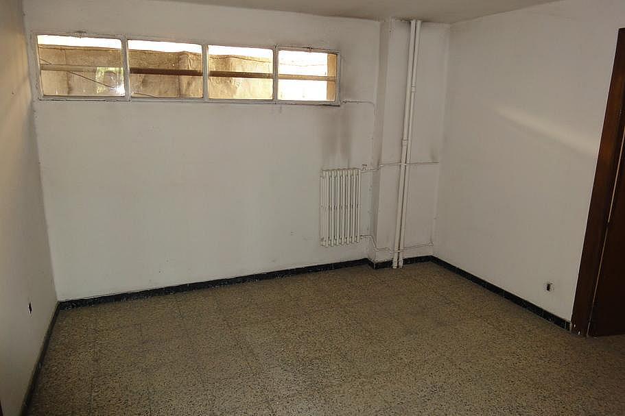Imagen del inmueble - Oficina en alquiler en calle De Madrid, Lleida - 264584101